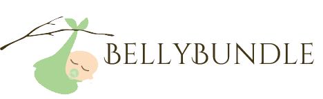 bellybundle.com