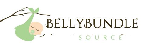 bellybundle.com
